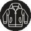 Куртки