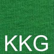 KKG Светло-зелёный
