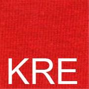 KRE Красный