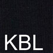 KBL Чёрный