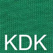 KDK Зелёный