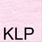 KLP Розовый