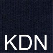 KDN Насыщенный тёмно-синий