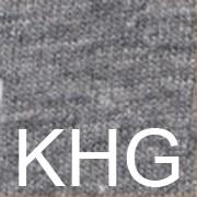 KHG Тёмный серо-лиловый