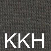 KKH Тёмный хаки