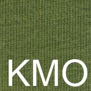 KMO Светло-оливковый