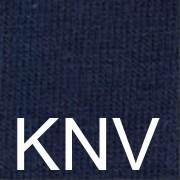 KNV Тёмно-синий