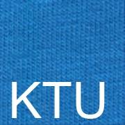 KTU Ультрамарин