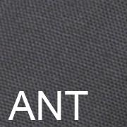 ANT Антрацит