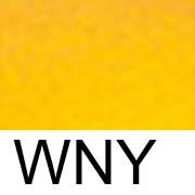 WNY Белый/неоново-жёлтый