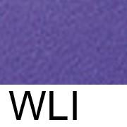 WLI Белый/фиолетовый