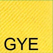 GYE Золотисто-жёлтый