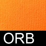 ORB Оранжевый/чёрный