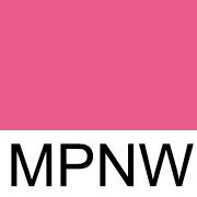 PB Розовый/чёрный