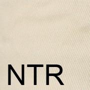 NTR Телесный