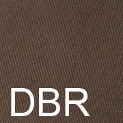 DBR Тёмно-коричневый