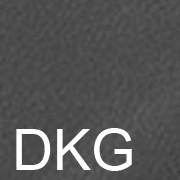 DKG Тёмно-серый