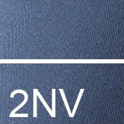 2NV Тёмно-синий/тёмно-синий