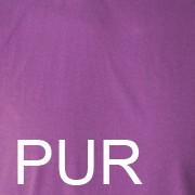 PUR Фиолетовый