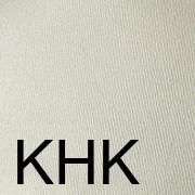 KHK Хаки