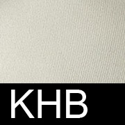 KHB Хаки/чёрный