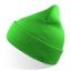 GRN Ярко-зелёный