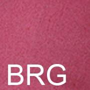 BRG Тёмно-бордовый