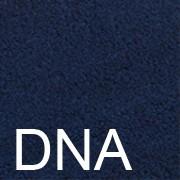 DNA Глубокий тёмно-синий