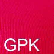 GPK Тёмно-розовый
