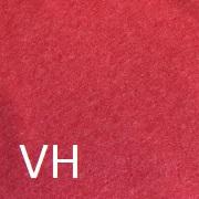 VH Красный Ретро