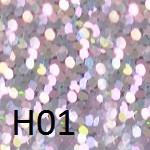 Серебро H01