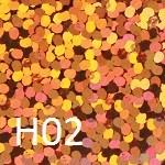 Золото H02