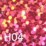 Розовый H04