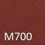 Медь металик M700