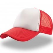 40 Rosso белый/красный