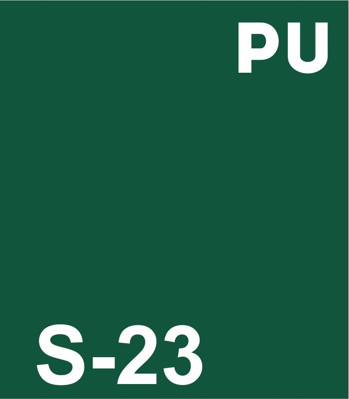S-17 green