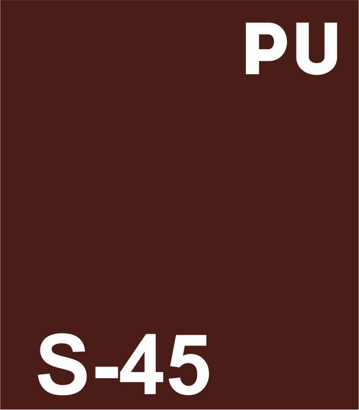 S-35 brown