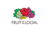 Fruit of the Loom (Marocco)