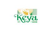 Keya (Индия)