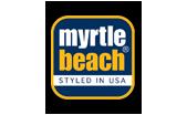 Myrtle Beach (Германия)