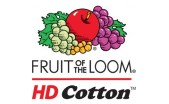 Fruit of the Loom (USA International)