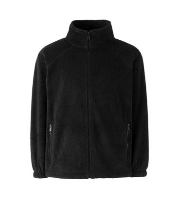 ДЕТСКИЙ ФЛИС Fruit of the loom  OUTDOOR FLEECE