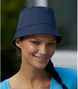 Панама  Bob  Hat
