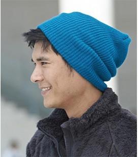 Трикотажная шапка Myrtle Beach mb7955