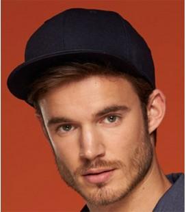 Шестипанельная кепка Pro Cap