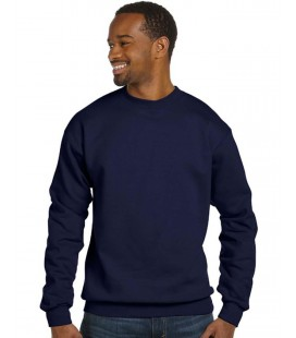 Мужской свитер Hanes