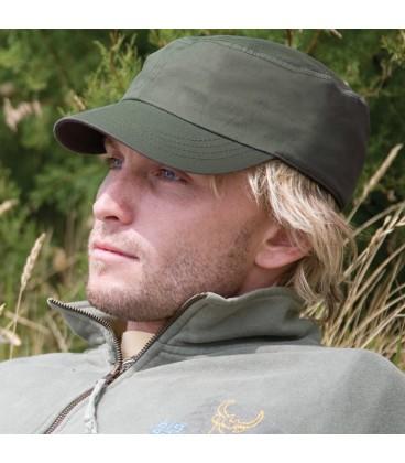 Военная Милитари Кепка Urban Trooper Lightweight Cap