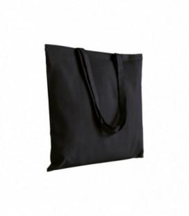 Эко-сумка стандарт шоппер