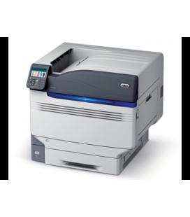 Принтер с белым тонером Pro9541WT