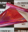 Флекс для печати на одежде Hologram